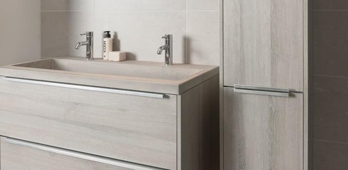 badkamer outlet zaandam � keukenarchitectuur