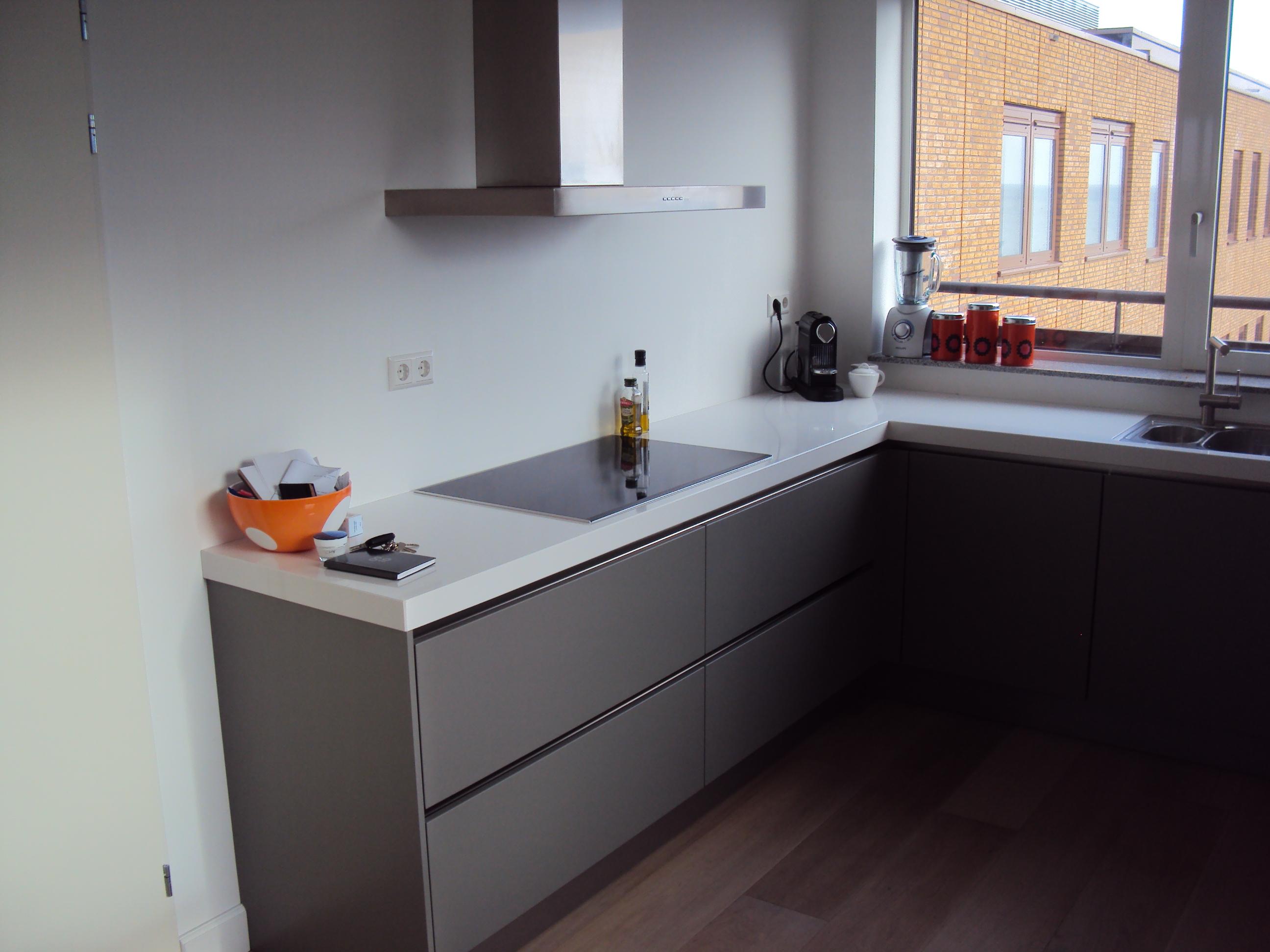 Grando Keukens Zaandam : Keuken zaandam referenties op huis ontwerp interieur decoratie