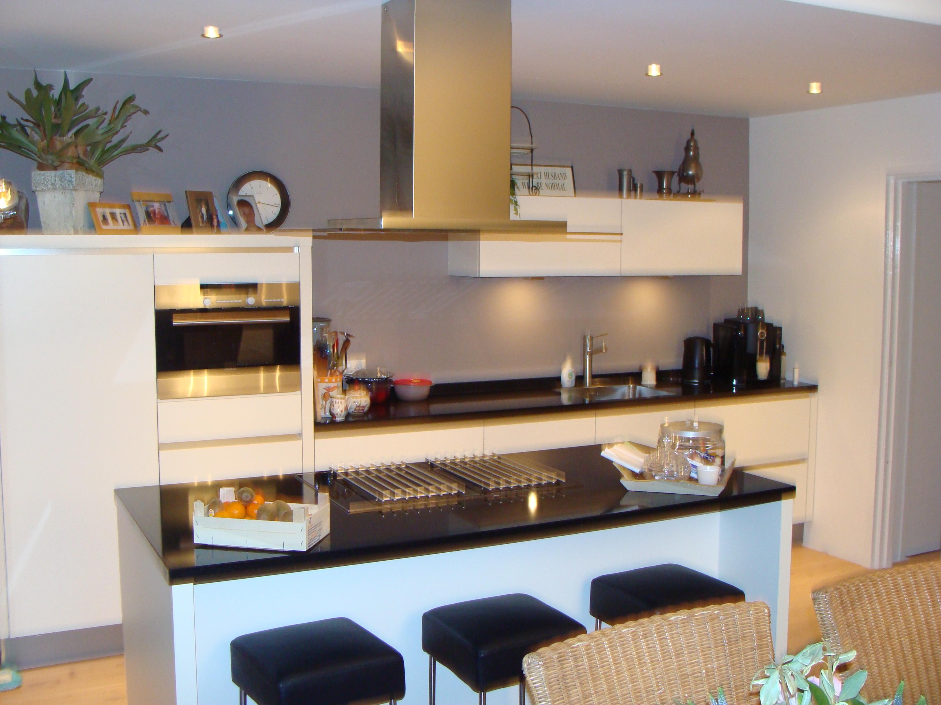 Wolter grando zaandam - Keuken design werkblad ...