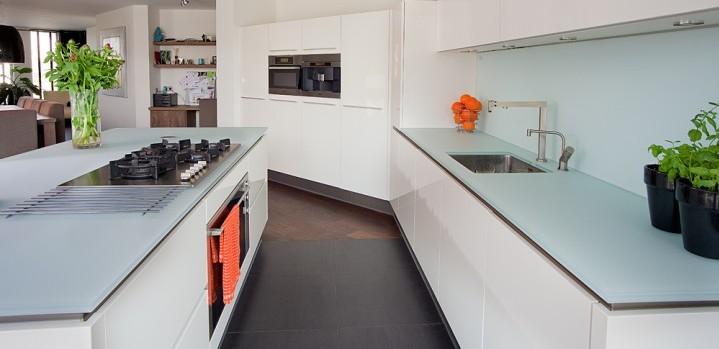 top design keuken  consenza for ., Meubels Ideeën