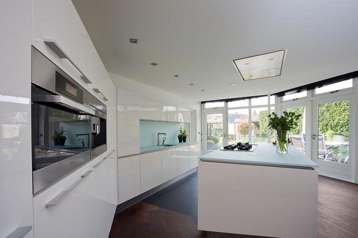 Eiken Cornwall Keuken : Keuken Top Design handgemaakt – Grando Keukens & Bad Zaandam