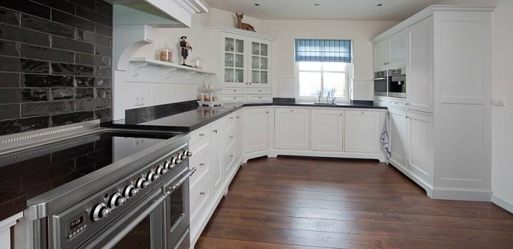 Wandtegels Keuken Karwei : Keuken Karwei : Keuken Top Design Handgemaakt Grando Keukens