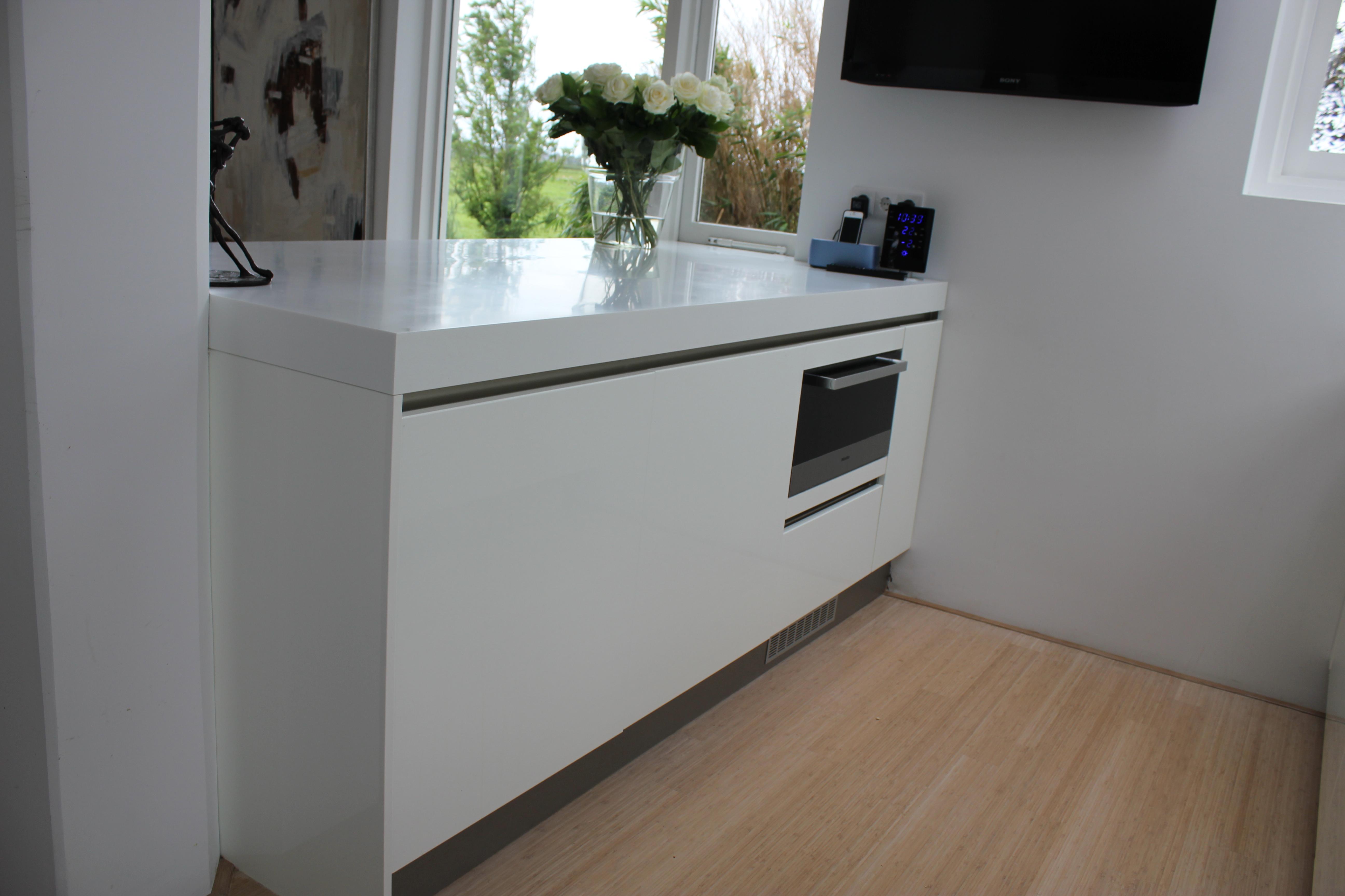 hornbach zaandam lampen interessante ideen f r die gestaltung eines raumes in. Black Bedroom Furniture Sets. Home Design Ideas