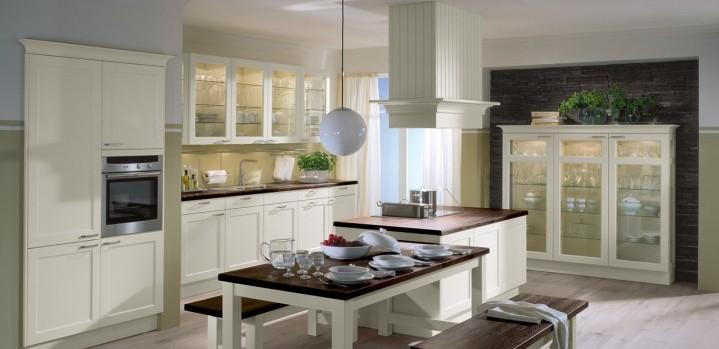 Keuken collectie living grando keukens bad zaandam - Modern keukenmodel ...