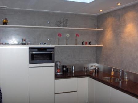 grando keukens delft openingstijden binnenwerk keramische kraan. Black Bedroom Furniture Sets. Home Design Ideas