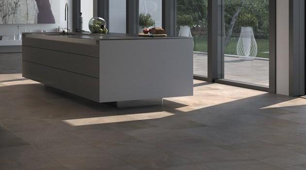 Tegels en tegelvloeren grando keukens bad zaandam Woonkamer tegels