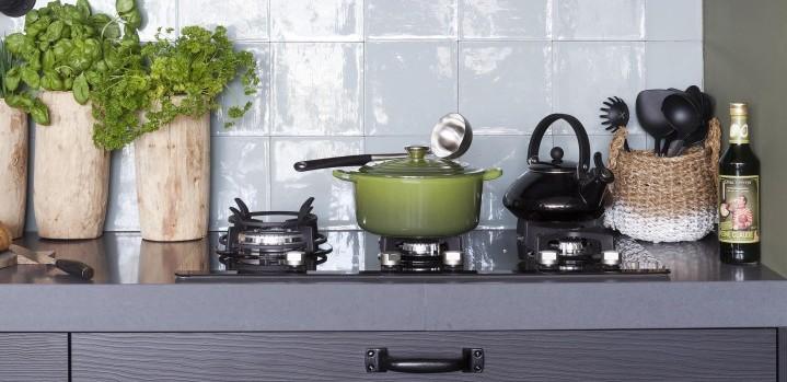 Vtwonen keuken grando – atumre.com