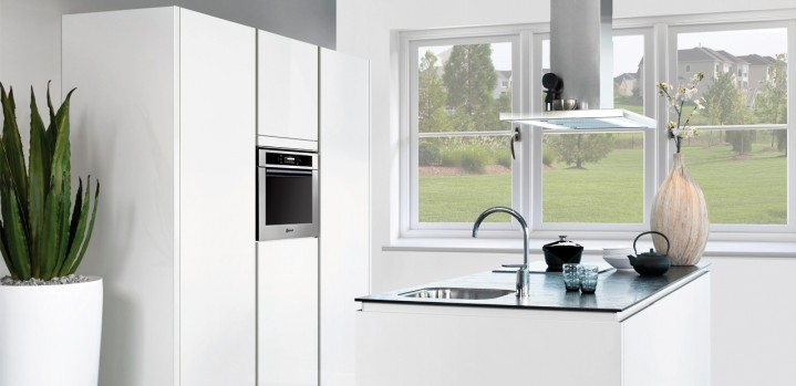 Nieuwe Keuken Kopen : Nieuwe keuken kopen – Grando Keukens & Bad Zaandam