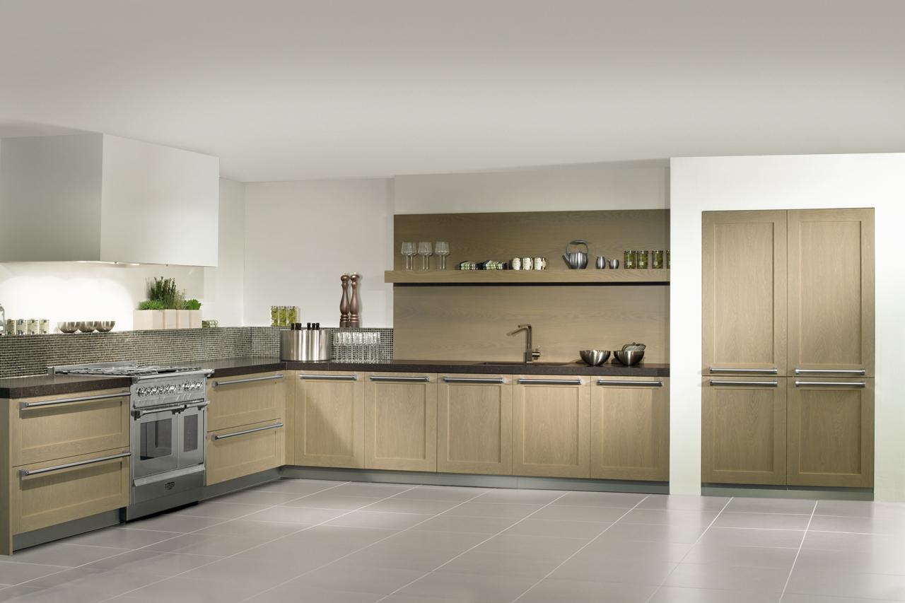 Nieuwe keuken kopen grando keukens bad zaandam - Model keuken ...