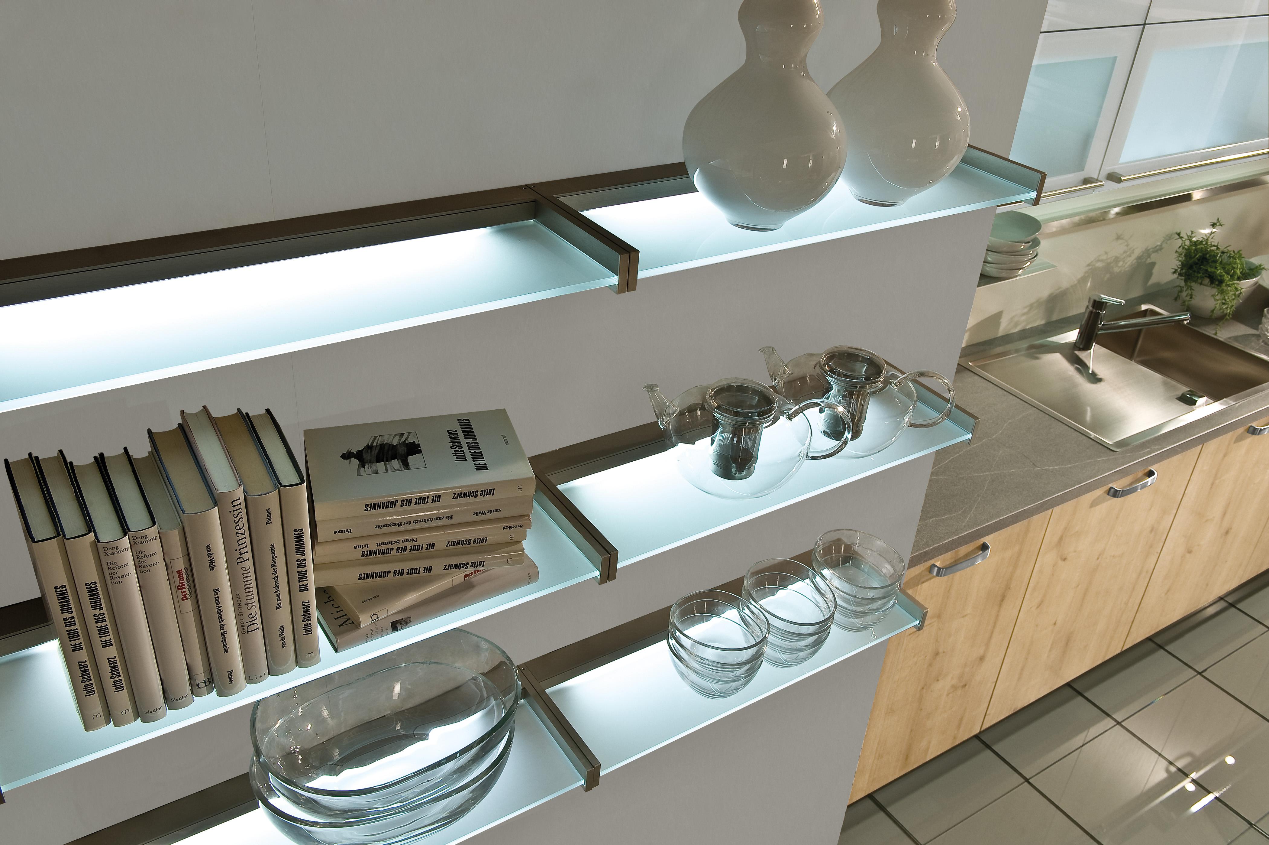 Hacker keuken kwaliteit   keuken industrieel.com