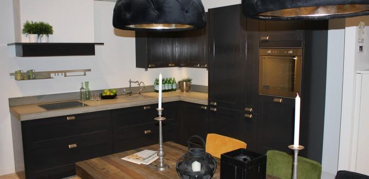 Grando Keukens Miele : Showroomkeukens in de uitverkoop - Grando ...