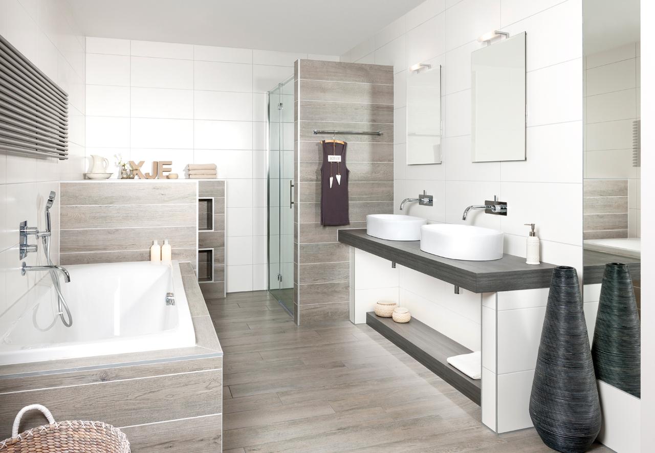 Tadelakt badkamer belgie home design idee n en meubilair inspiraties - Badkamer deco model ...