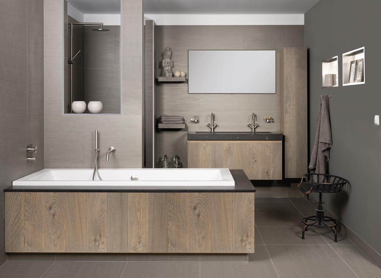 Design wasbakken badkamer beste inspiratie voor huis ontwerp - Model badkamer design ...